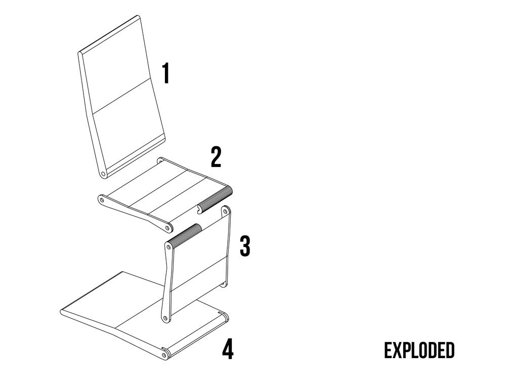 jovotoTransformable FurnitureDining Outdoorsgarden unique