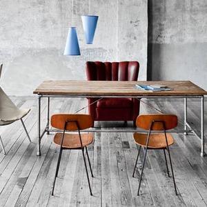 vintage look wood-UPDATE