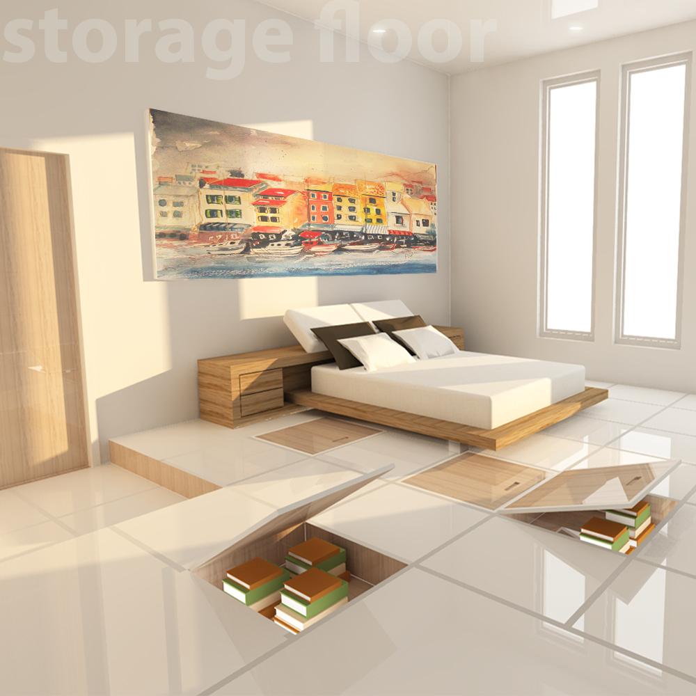 Uncategorized Floor Storage jovoto storage floor future flooring concepts  parador stroage 5 bigger