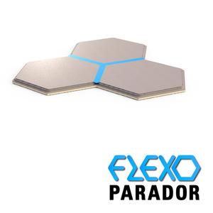 Parador FLEXO