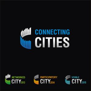 C - CITIES