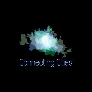 City Mark