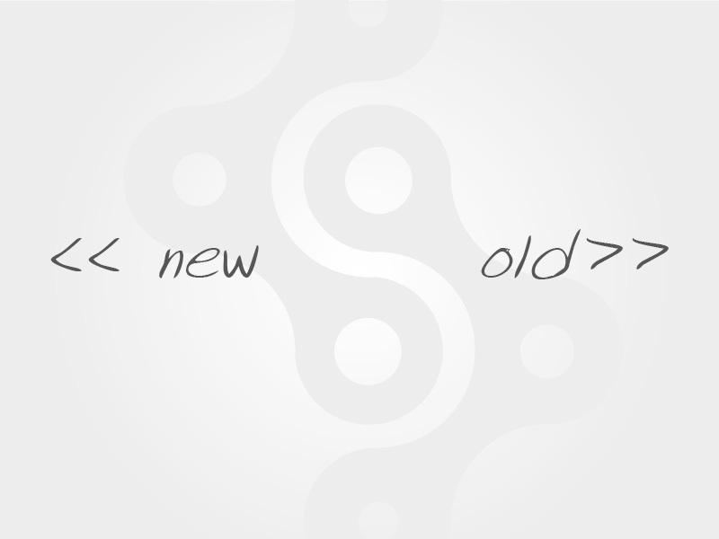 Old new 01 01 bigger