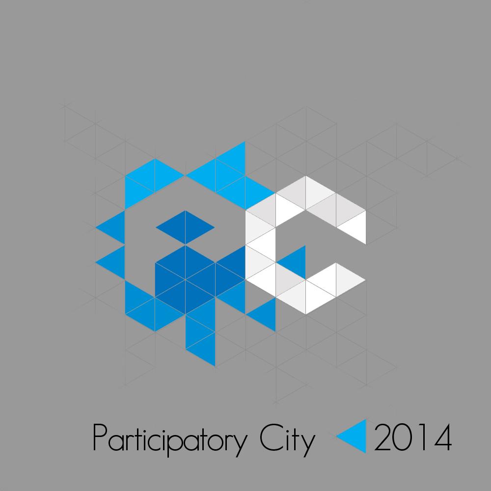07 participatory city 2014 bigger