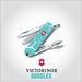 Victorinox Bubbles