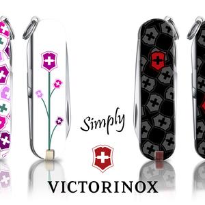 Simply Victorinox