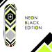 Neon Black Edition