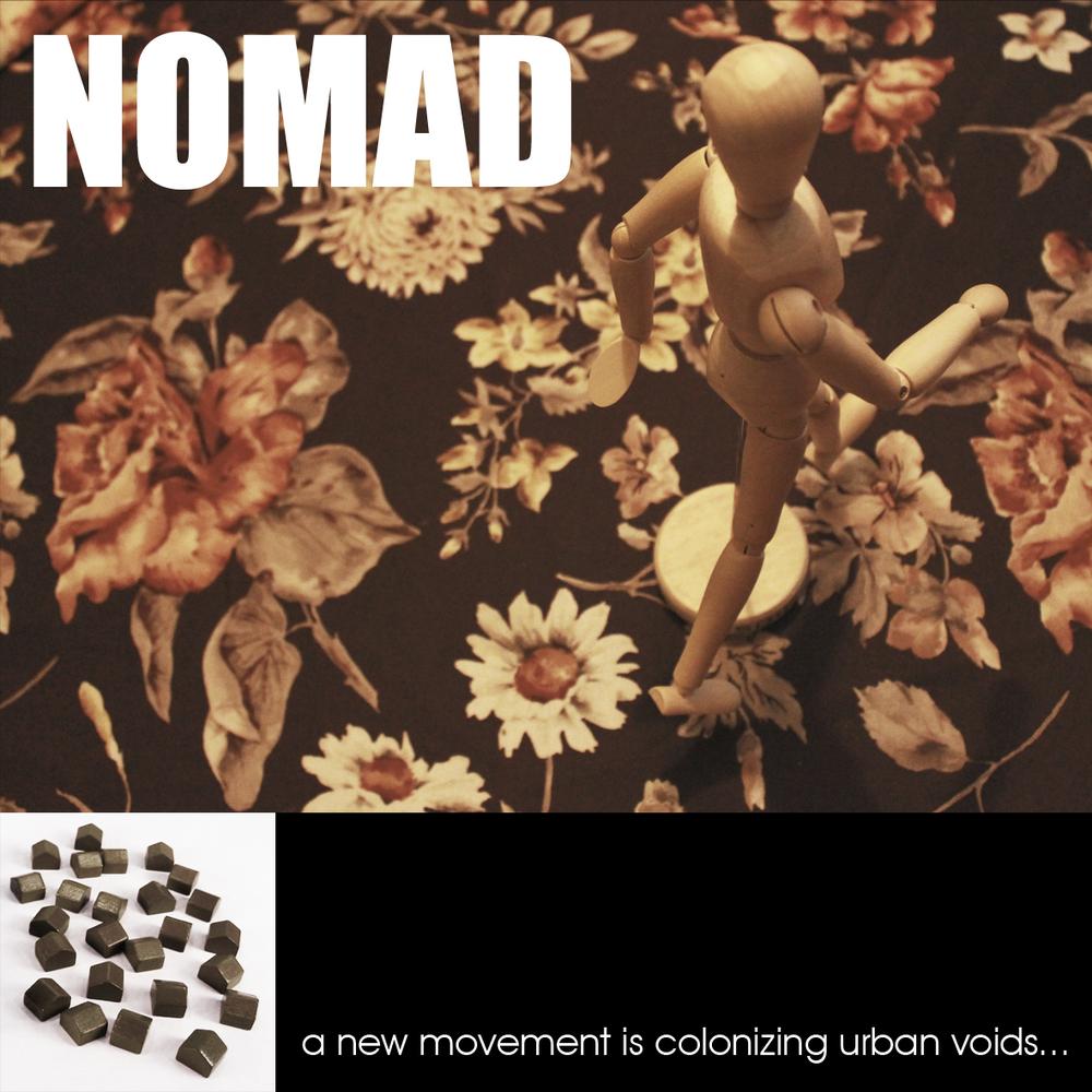 Nomad 01 bigger