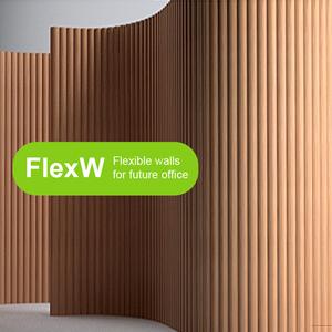 FlexW