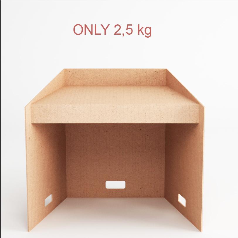 Papertable02 bigger