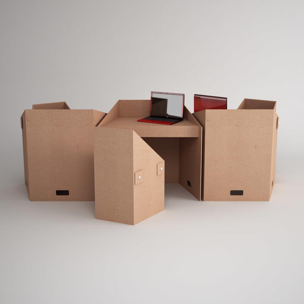 Papertable06 bigger