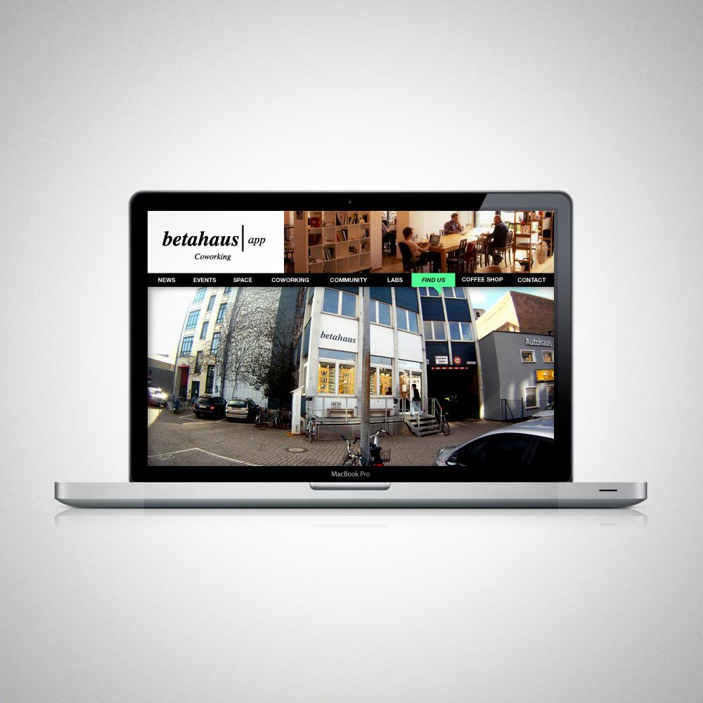 Betahaus app8 1 bigger