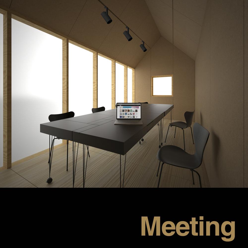 067 3f 011 meeting bigger