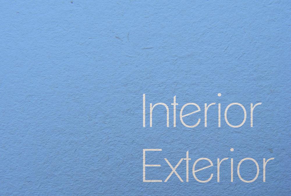 Interior exter bigger