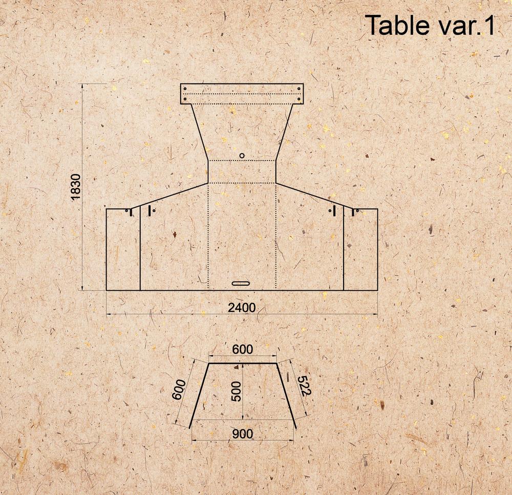 Papertable11 bigger
