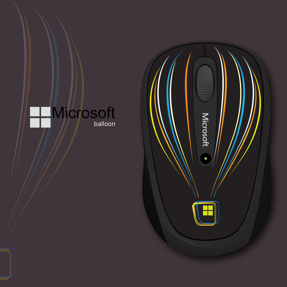 Wirelessmobilemouse3500 temp1 bigger