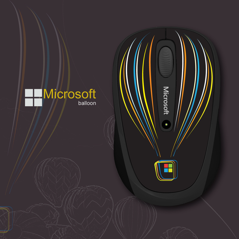Wirelessmobilemouse35000 temp bigger