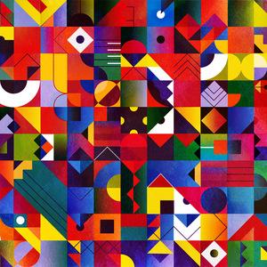naive geometry