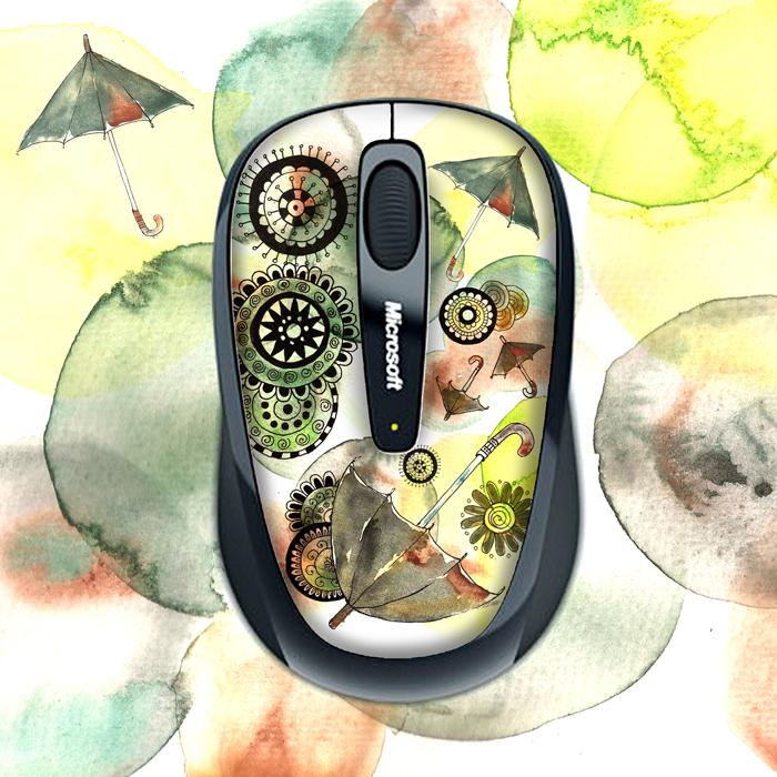 Parapluie 2 web bigger