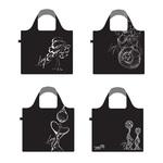 scribble bags