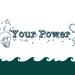 YourPower