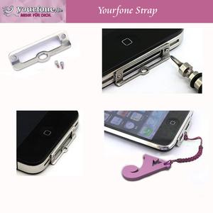 Yourfone Strap
