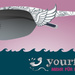 Flying Sunglasses
