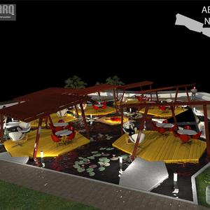 Habitarq, Consultoría, Diseño y Construcción.