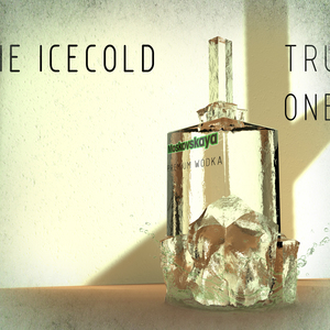 The icecold true one