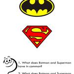 SuperBottle