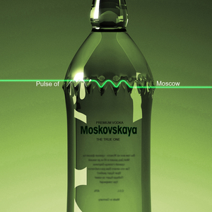 Pulse of Moscow