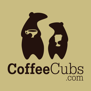 Coffee Cubs (.com)