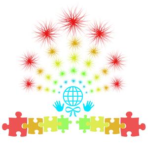 joys of the world