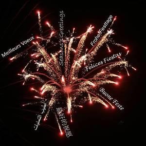 festive fireworks 3