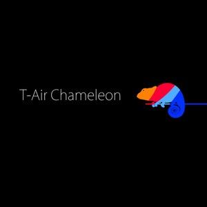 T-Air Chameleon