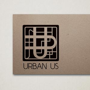 URban Us