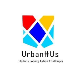 urban # us