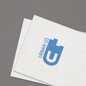 Stamp Urban