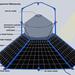 Sun Expansion Waterpump
