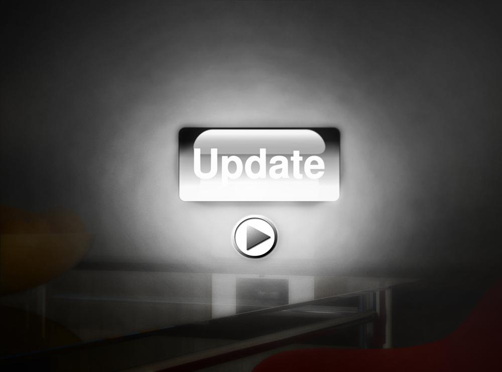 Update f bigger