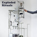 Exploded rituals