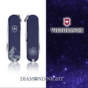 Diamond-Night