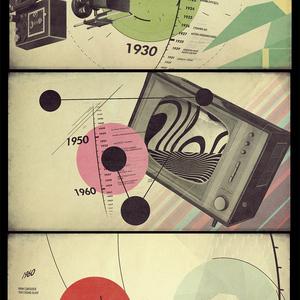 KinoPolskaTV - 2012 broadcast re-design