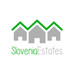 Logo for SloveniaEstates