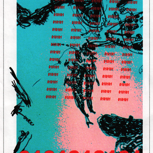 10101 Plakat