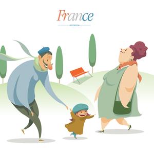 Alliance Francaise (Artworks)