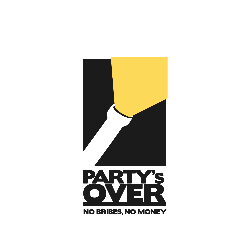Partys over logo1b bigger