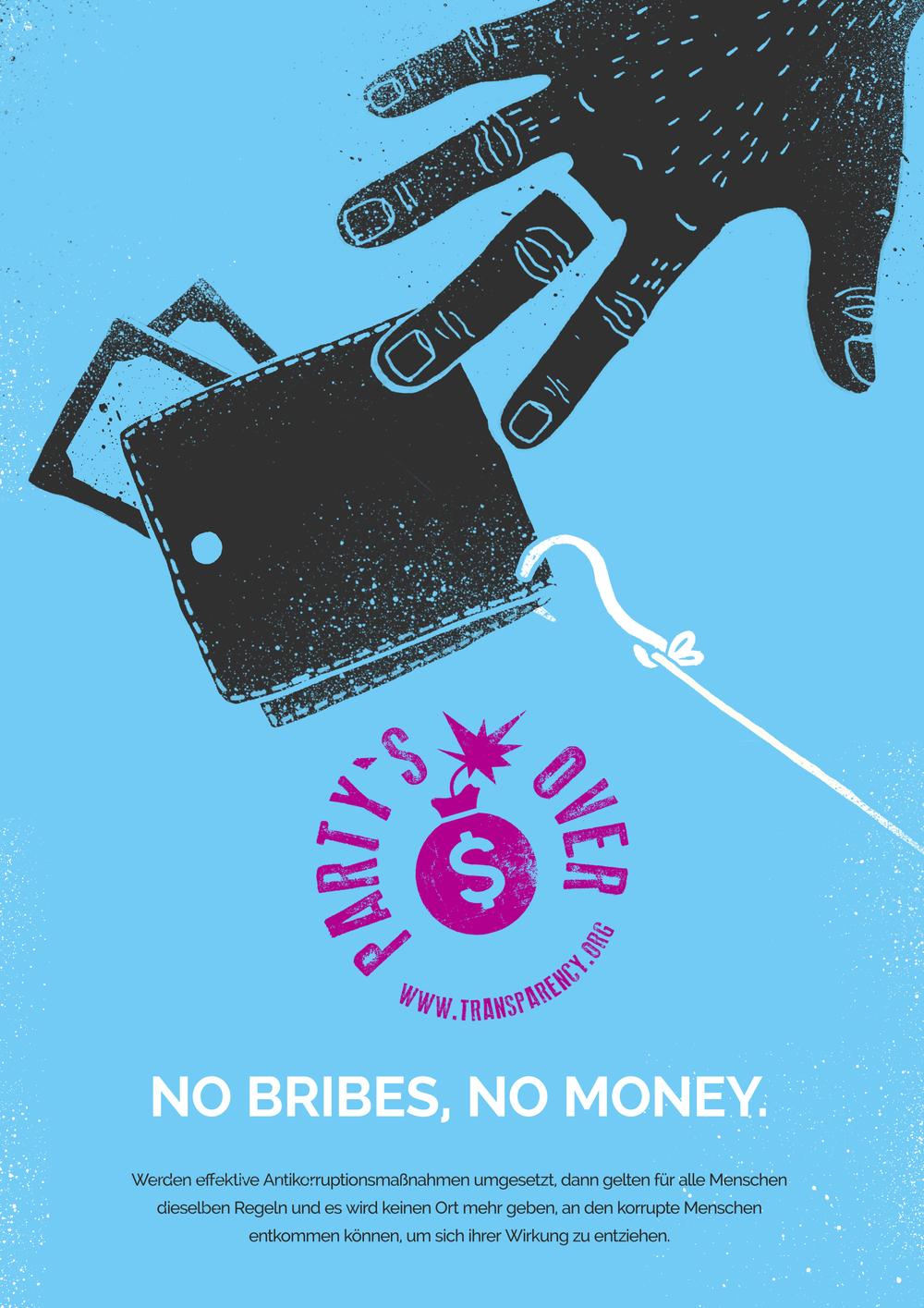 Transparency international poster blau004 bigger