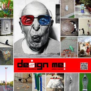design me!