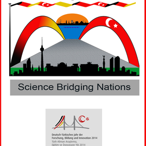 Science bridging Nations